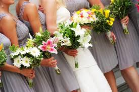 Wedding Flowers Budget Cut Your Wedding Budget Keep The Quality