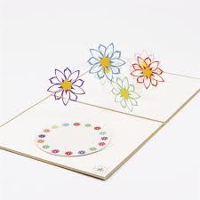 thanksgiving card messages online get cheap flower art card aliexpress com alibaba group