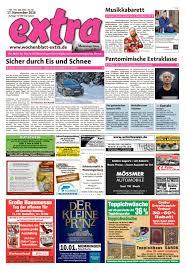 Esszimmer St Le F Schwergewichtige Extra Kaufbeuren Vom Donnerstag 10 November By Rta Design Gmbh