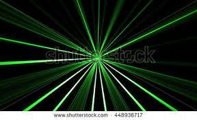 laser lights laser light stock images royalty free images vectors