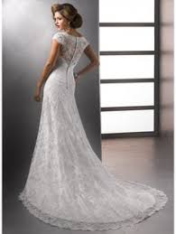 Vintage Lace Wedding Dresses With Sleevescherry Marry Cherry Marry Boat Neck Wedding Gown Style Beauty U0026 Accessories Pinterest