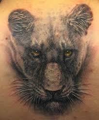 panther designs 11