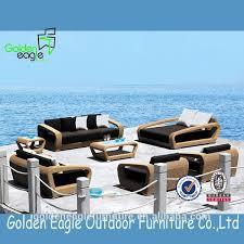 Sofa Bed Big Lots by Big Lots Outdoor Furniture Big Lots Outdoor Furniture Suppliers