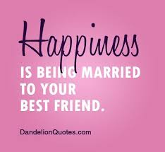 best friend marriage quotes missing best friend marriage quotes losing a best friend quotes