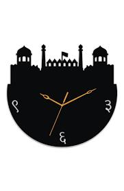 35 best designer clocks images on pinterest designer clocks the