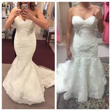 wedding dress alterations milwaukee s bridal alterations bridal 5200 lp s bellaire