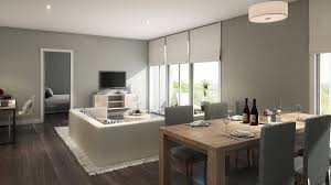 used lexus for sale edmonton new contemporary luxury condos for sale arbor at avenue 83 just