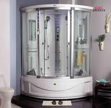Bathtub Jacuzzi Jacuzzi Bathtub With Shower 70 Project Bathroom On Whirlpool Tub