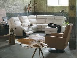 Palliser Juno Decorating Palliser Furniture Shields Leather Sofa In Cream With