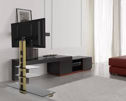 Tv Stands For 50 Inch Flat Screen Tv Stands Contemporary Tv Stands 50 Inch Flat Screen Inspiring