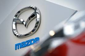 who manufactures mazda mazda sales growth is the brand ready to go zoom zoom