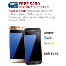 best black friday deals on mobiles and walmart black friday ads leak 250 gift cards with a galaxy
