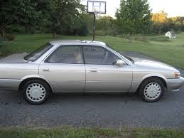 1988 lexus 1991 lexus es 250 information and photos momentcar