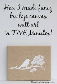 best 10 fabric canvas art ideas on pinterest fabric wall art