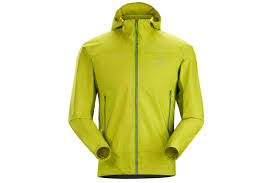 best mtb rain jacket best softshell jackets reviewed 2016