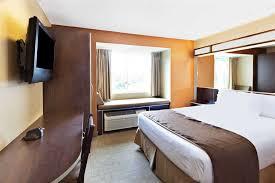 Comfort Suites Atlanta Microtel Inn U0026 Suites By Wyndham Woodstock Atlanta North