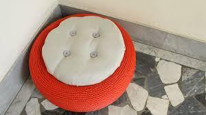 wrought iron table lamps herreria pinterest iron table