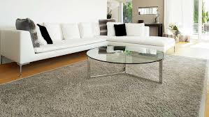 Furniture Repair And Upholstery Home Fairlawn Carpet Cleaning Water Restoration And Oriental