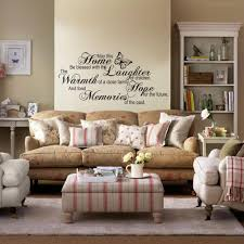Wall Quotes For Living Room by May This Home English Proverbs Wall Sticker Vinyl Wall Decal Quote