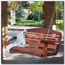 Outdoor Swing Chair Canada Patio Glider Swing Canada Patios Home Decorating Ideas Bwzjaejwj3