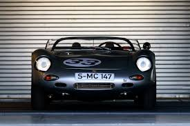 porsche 908 porsche is launching a new supercar called the u0027960 u0027 maxim