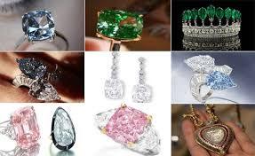 most expensive sold at auction most expensive jewelry sold at auction artifact free