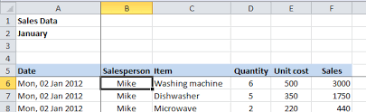 freeze or lock rows and columns in an excel worksheet learn