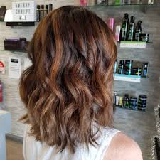 can you balayage shoulder length hair 31 sweetest brown hair with caramel highlights in 2018