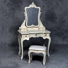 french style dressing table cheap mirror design ideas style makeover cream dressing tables with