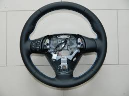 mazda steering wheel mazda royal steering wheels