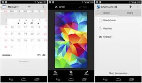 download xperia z2 apps live wallpapers gallery xperialounge