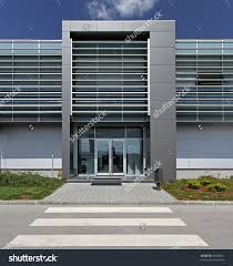 building entrance stock photos images pictures shutterstock modern