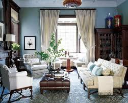 11 best tudor livingroom images on pinterest tudor style homes