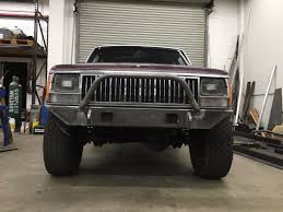 jeep prerunner bumper jeep xj bumpers cheap d i y easy cheap bumper page jeep cherokee