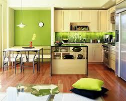 Colour Kitchen Ideas 13 White Kitchen Design Ideas For Your Next Renovation