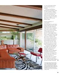 Two Dogs Designs Patio Furniture - houston house u0026 home magazine september 2012 issue by houston