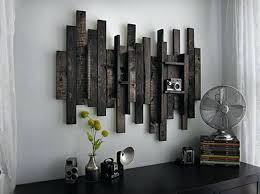 articles with rustic wall decor ideas tag rustic wall decor ideas