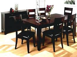 craigslist dining room sets craigslist dining room set dining room dining town set metal