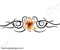 tribal designs archives freeimagedesigns com
