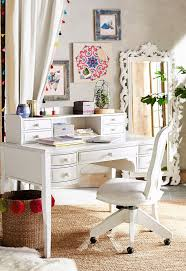 Pbteen Design Your Room by 13 Best Lennon And Maisy X Pbteen Images On Pinterest Bedroom
