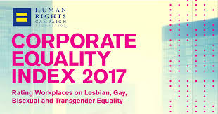 hrc u0027s 2017 corporate equality index human rights campaign