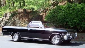 1966 el camino 1966 chevrolet el camino f113 harrisburg 2015