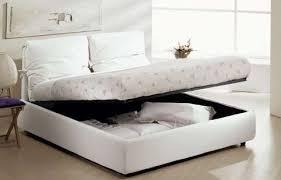 guida acquisto materasso materasso per letto contenitore la guida per un acquisto corretto