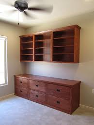 custom work murphy beds and offices page 1