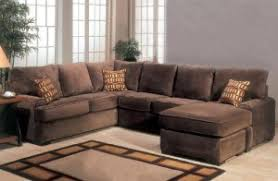 Cost To Reupholster A Sofa New How Much Does It Cost To Reupholster A Sofa Cochabamba
