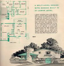 small retro house plans pin by melissa mouser on home and building plans pinterest