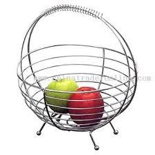 metal fruit basket wholesale metal fruit basket in shiny finish buy discount metal