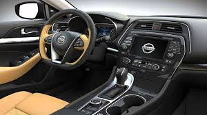 nissan sentra 2017 nismo nissan sentra 2017 interior car reviews specs and prices youtube