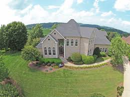 116 chestnut ridge dr jonesborough tn 37659 real estate videos 116 chestnut ridge dr jonesborough tn 37659