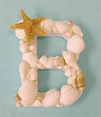 Decorative Letters For Walls Best 25 Decorative Letters For Wall Ideas On Pinterest Cute